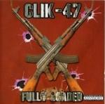 Clik-47 - Fully Loaded