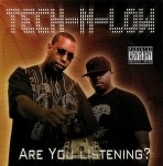 Tech-N-Low - Are You Listening?