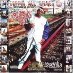 Big Bread Ed - Jackin Mixtape Vol. 2