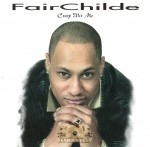 Fairchilde - Creep Wit Me
