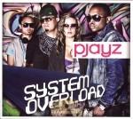 Pjayz - System Overload