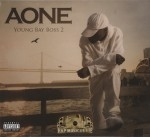 AOne - Young Bay Boss 2