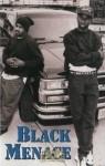 Black Menace - Black Menace