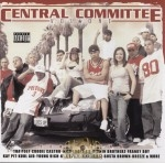 Central Committee - Volume One
