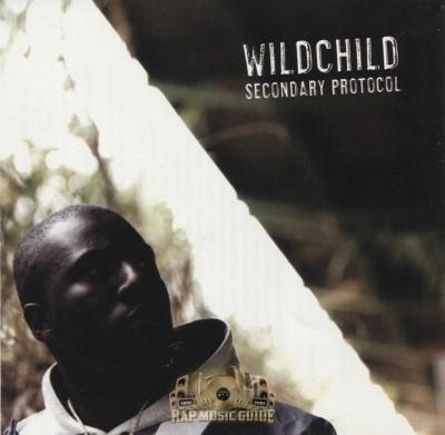 Wildchild - Secondary Protocol