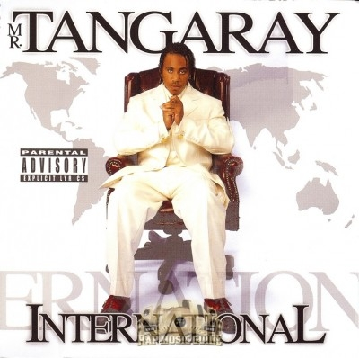 Mr. Tangaray - International