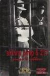 Skinny Pimp & 211 - Pimps & Robbers