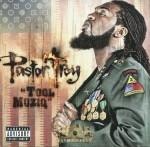 Pastor Troy - Tool Muziq