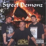 Street Demonz - Street Demonz