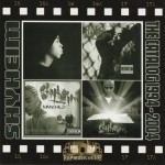 Shyheim - The Catalog 1994-2004