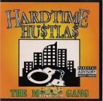 Hardtime Hu$tla$ - The Money Gang