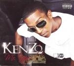 Kenzo - Mr. Yessuh