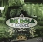Ike Dola - Idiom