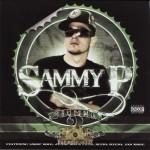 Sammy P - Nuttin 2 Somethin
