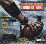 The Longest Yard - Soundtrack