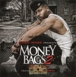 Cash Image - Money Bags 2