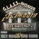 K-Smooth - Sex Drugs And Cash