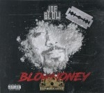 Joe Blow - Blow Money