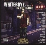 Whiteboys In The Game - Volume 1