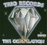 Trio Records - The Compilation