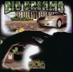 Big Dreams - Big Dreams