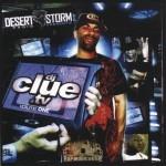 DJ Clue - DJClue.TV