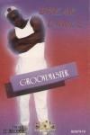 Groovemaster - Break Dance