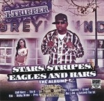 J. Tripper - Stars, Stripes, Eagles And Bars