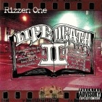 Rizzen One - Life II Death