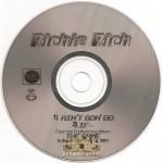Richie Rich - Ain't Gon Do / If...