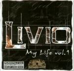 Livio - My Life Vol.1