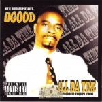 D-Good - All Da Time