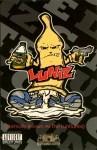 Luniz - The Luniz