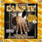 Camp IV - Thuggin From The Inside