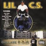 Lil CS - Dollars & Sins