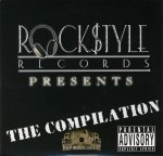 Rock $tyle Records Presents - The Compilation