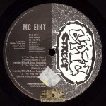 MC Eiht - Tha Way We Run It