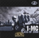 I-MC - Class Of 2000