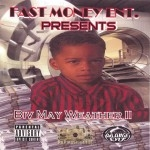 Biv Mayweather - Biv May Weather II