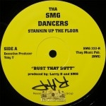 SMG Dancers - Bust That Butt