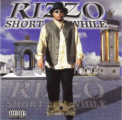 Rizzo - Short While