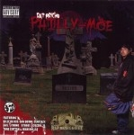 Philly-Moe - Dat Psycho Philly-Moe