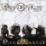 Deep Rooted - D.E.E.P.R.O.O.T.E.D.