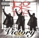 Do Or Die - Victory