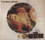 Raashan Ahmad - The Push