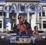 Calico - From Ashy To Classy