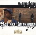 Gist aka The Essence - The Symphony