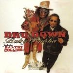 Dru Down - Baby Bubba