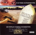 S 2 The B - Hustle Commandments