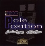 Rich The Factor - Pole Position Mix CD